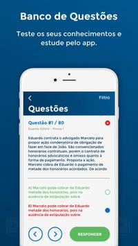 Ceisc - Cursos Online screenshot 2