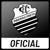 Comercial Futebol Clube icon