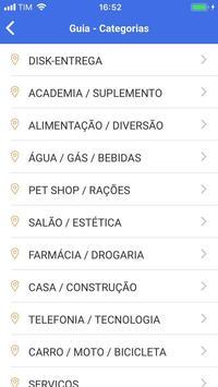 ajufacil screenshot 5