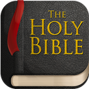 The Holy Bible APK