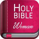 The Holy Bible for Woman - Special Edition APK