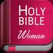 Santa Biblia para la Mujer - Edición Especial