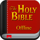 Holy Bible in English for Android APK