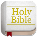 Study Bible - Special Edition APK