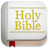 Bíblia Sagrada Edição Especial Zeichen