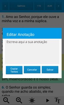 Bíblia Sagrada Edição Especial скриншот 4