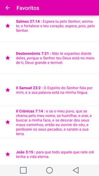 Bíblia Sagrada Edição Especial скриншот 13