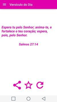 Bíblia Sagrada Edição Especial Screenshot 12