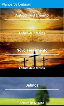 Bíblia Sagrada Edição Especial Screenshot 2