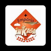 Empório Inkasa icon