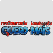 Quero + Mais Restaurante e Lanchonete icon