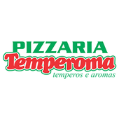 Pizzaria Temperoma icon