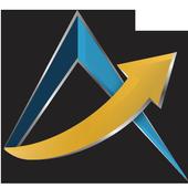 Alfameta Classificação icon