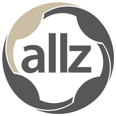 Alleanza Group icon