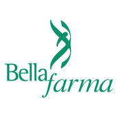 Bellafarma icon
