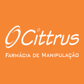 Cittrus icon
