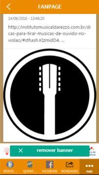 Toque Violão em 7 dias screenshot 4
