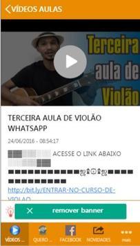Toque Violão em 7 dias screenshot 6