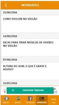 Toque Violão em 7 dias screenshot 3