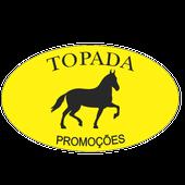 TOPADA PROMOÇÕES icon