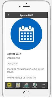 TOPADA PROMOÇÕES screenshot 1