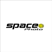 SPACE PHOTO icon