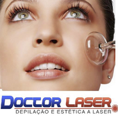 Doctor Laser icon
