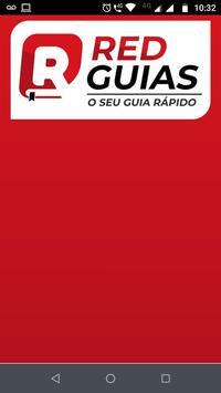 RedGuias poster