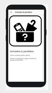 Atos29 Brasil screenshot 4