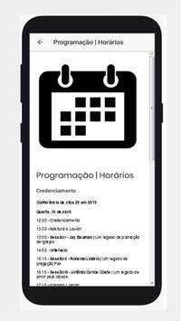 Atos29 Brasil screenshot 3