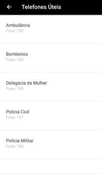 App Oficial São João de Caruaru 2019 screenshot 3