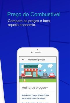 Tem na Fazenda Rio Grande screenshot 6