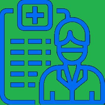 Prova de Enfermagem - Dietas por SNE screenshot 2