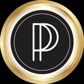 Studio Priscila Palmeira icon