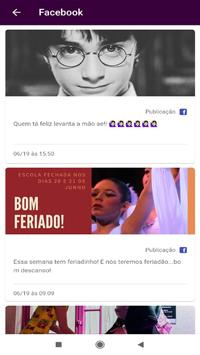 Vanessa Batistello Escola de Dança screenshot 4
