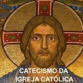 Catecismo da Igreja Católica - Completo simgesi
