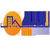 Edifício Costa do Sol - Bloco 7 icon