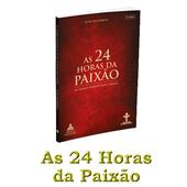 As 24 Horas da Paixão icon
