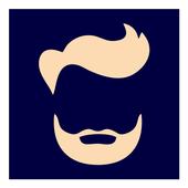 Dicas infalíveis para sua barba crescer rápido icon