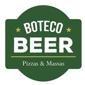 Boteco Beer icon