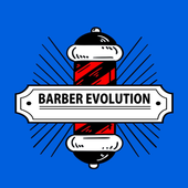 barbearia evolution icon