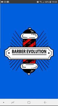 barbearia evolution screenshot 1