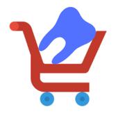 ODONTO e-SHOP icon