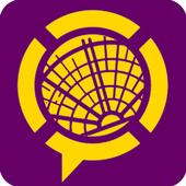 AChei.BV Região05 icon
