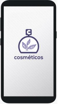 cosmeticos modelo apps world screenshot 3