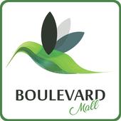 Aldeia Boulevard Mall icon