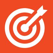 NETLIST icon