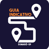 Guia Indicativo Sumare icon