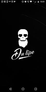 Dulipe Store poster