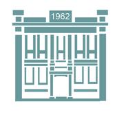 AMHS icon